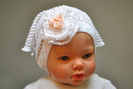 Сбор заказов.Распродажа детских шапочек цены от 50 руб, огромный выбор основной коллекции весна-лето. Выкуп 2.