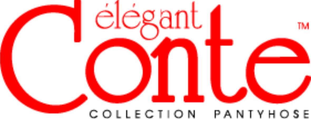 Сбор заказов. С .o .n .t .e - женские колготки, фантазийный, корректирующие, цветные, леггинсы, гольфы, чулки, носки