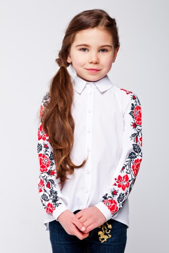 Сбор заказов. Одежда от Nenkа для девочек и мальчиков. Уникальный стиль и элегантность Вам гарантированы! Распродажа - 3