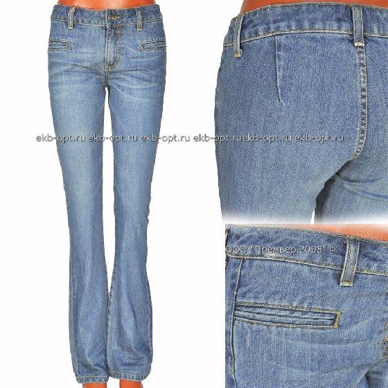 Джинсы,джинсы,джинсы.Все по 150 руб.Размеры до 46го. Есть для подростков.Супер-пупер мега экспресс! СТОП 8 апреля