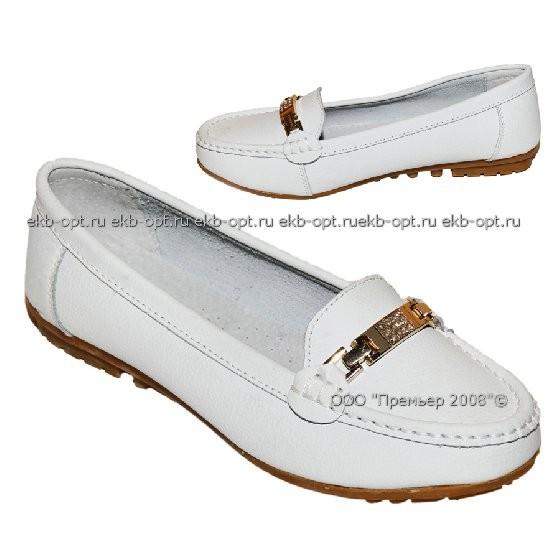 Очень удобные мокасины,ботиночки Sheton натуральная кожа от 680руб. Мягкие,как тапочки. Реальные замеры.Выкуп3. СТОП 8 апреля