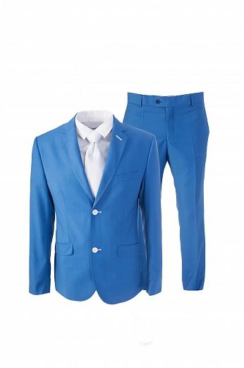 Сбор заказов.Базовый ассортимент а так же Большая Р-а-с-п-р-о-д-а-ж-а---Классическая мужская мода - костюмы от 675р, пиджаки, брюки от 175р! К@izеr и Sтеnser ------ Безупречный стиль и качество от известного производителя. -11