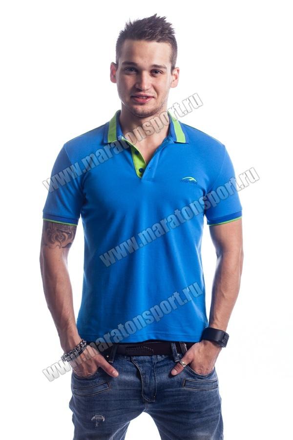 Сбор заказов. Спортивная одежда для наших мужчин фирмы Маратон: футболки, толстовки, штаны-5