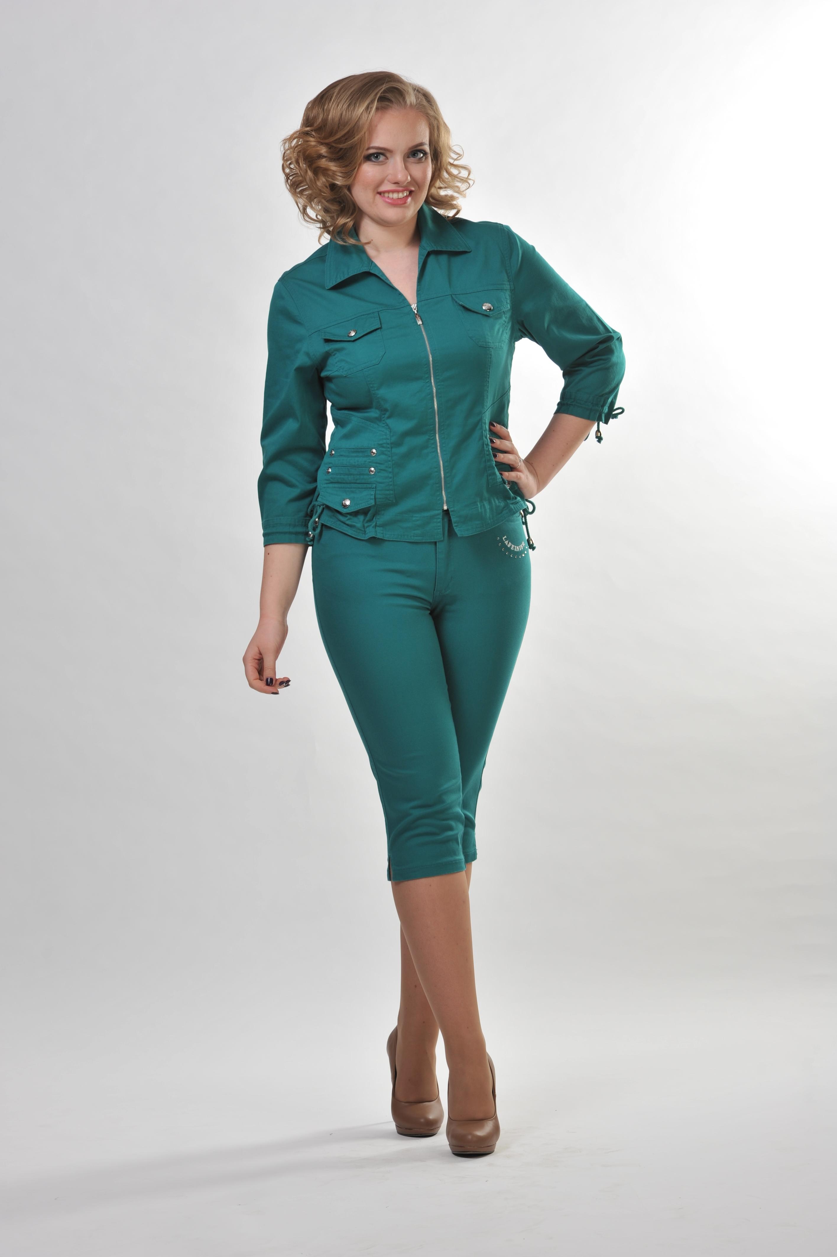 Сбор заказов . Красивейшие, качественные джинсовые костюмы, брюки, бриджи, платья, юбки от производителя LAFEI-NIER-2