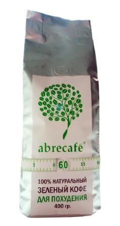 Кофе для похудения Abrecafe Диетич...