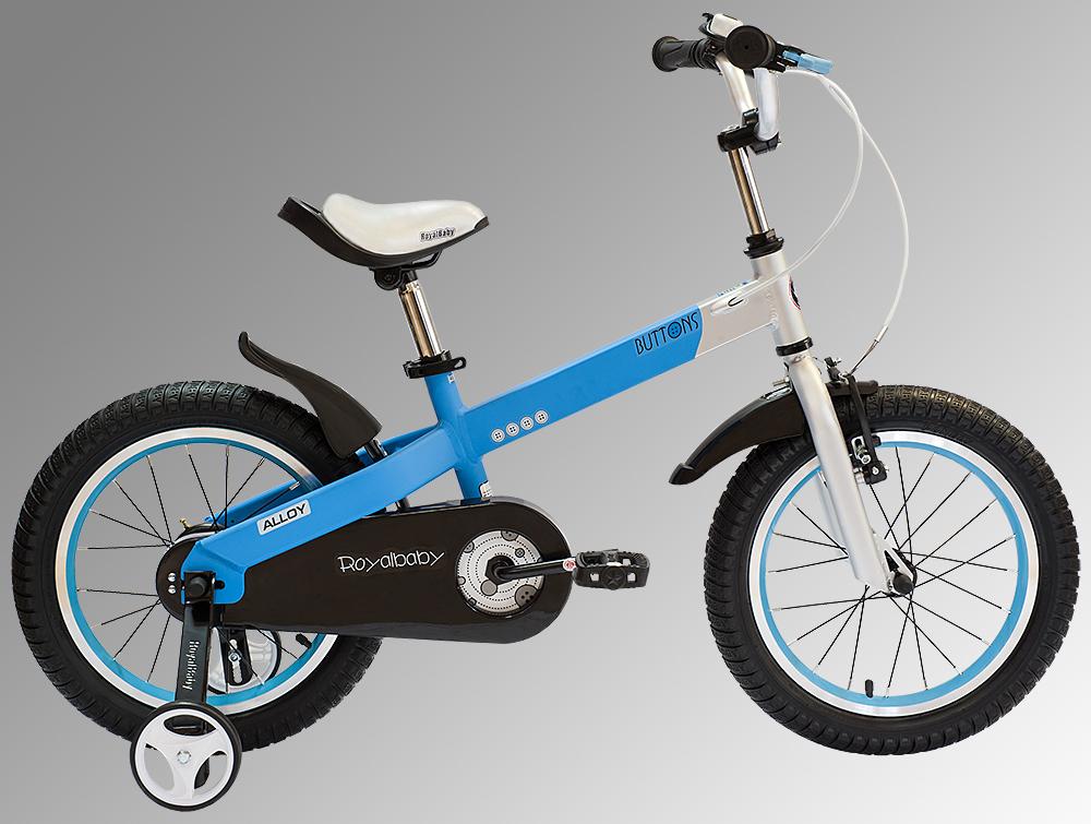 Самые стильные и легкие Велосипеды, беговелы, самокаты и 2 в 1 для мальчиков для девочек !!! Все лучшее детям - 2