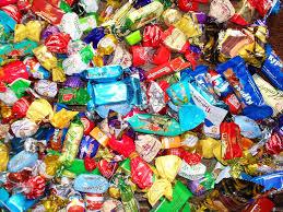 Сбор заказов.Экспресс.Для любителей вкусного и сладкого. Конфеты, печенье, мармелад известных производителей от надежного поставщика.Всегда свежая продукция!Выкуп 4-2015