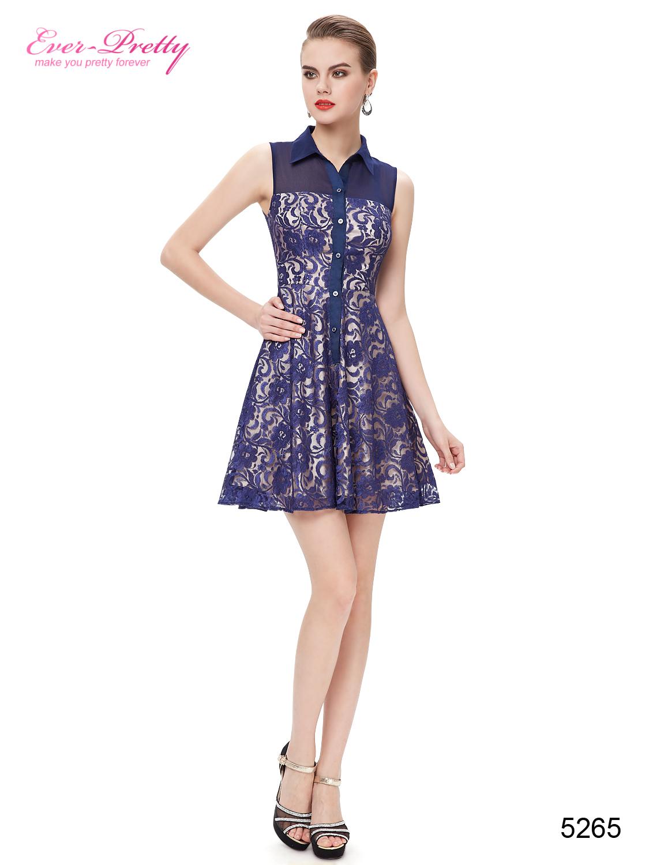 Крассивейшие платья на любой вкус. Сбор - 11.