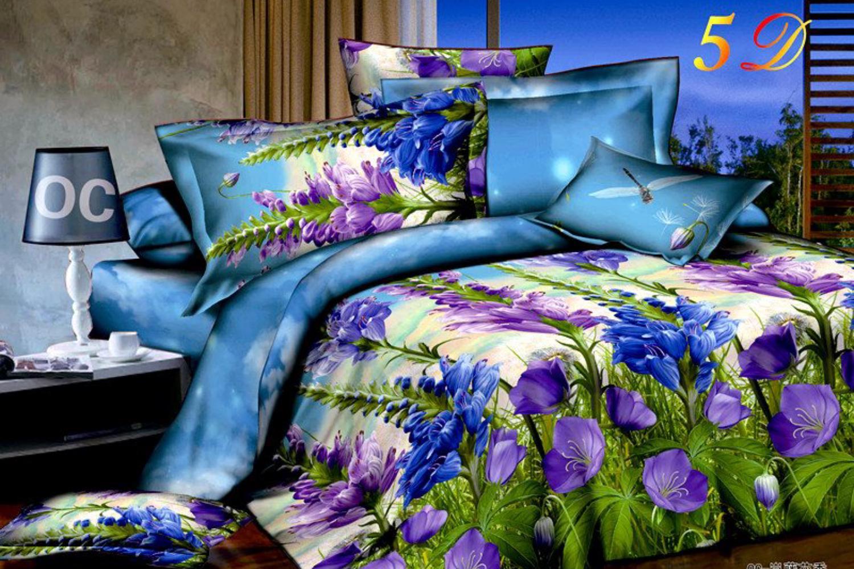 Ткани для домашнего текстиля.