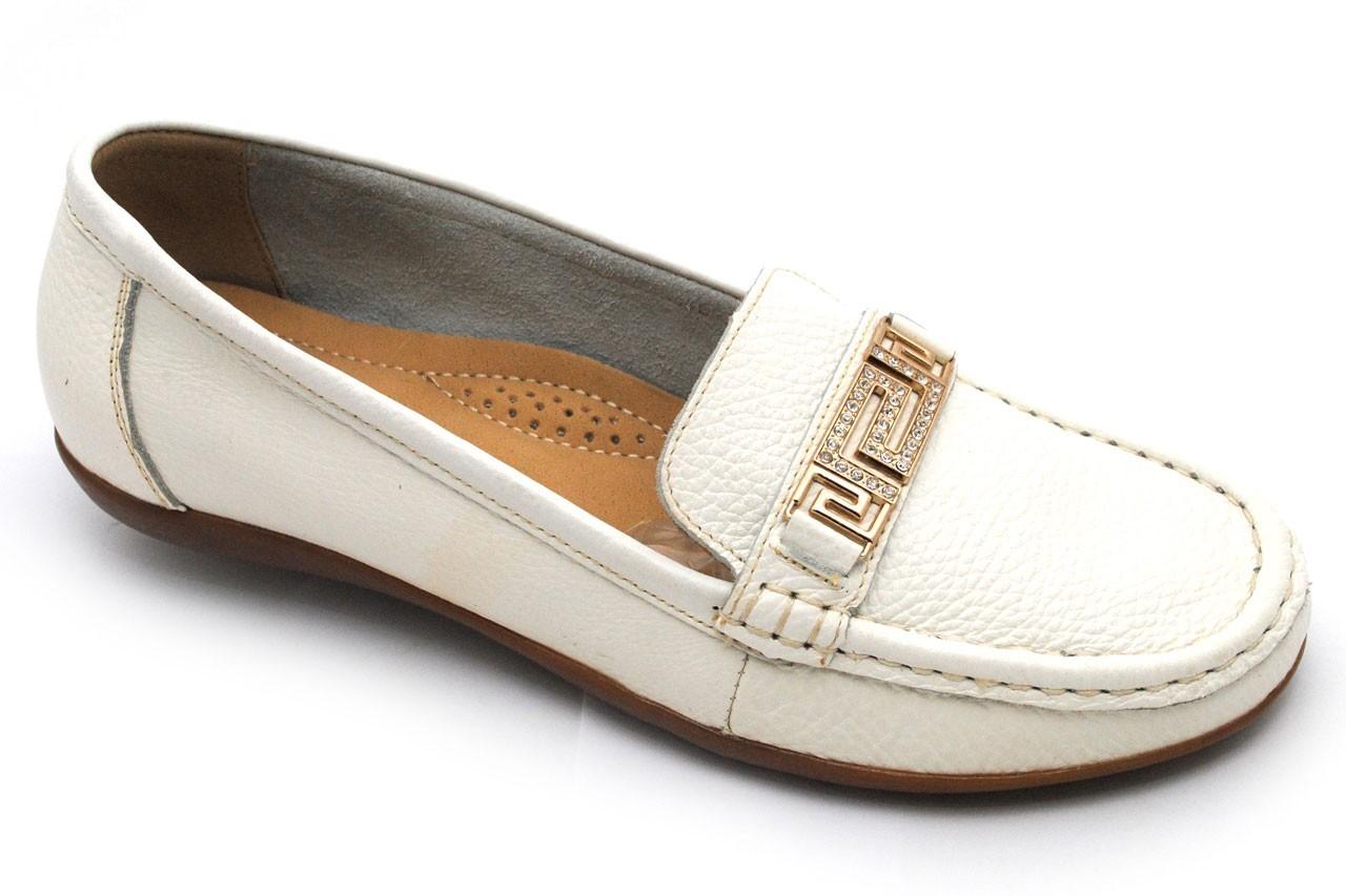 Сбор заказов. Обуем наши ножки в макасинчики из натуральной кожи. Размеры от 40-43. Девочки у кого проблема с покупкой Вашего размера. Вам сюда.)-4 сбор