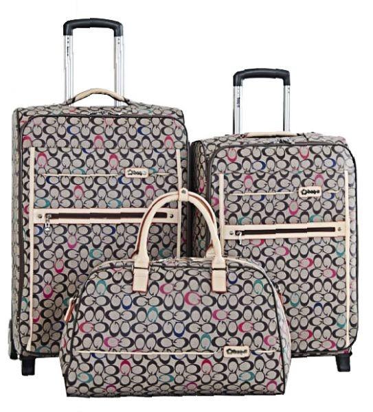Сбор заказов.Чемоданы, дорожные сумки, планшетницы,рюкзаки.Monkking!Есть распродажа 16-й выкуп