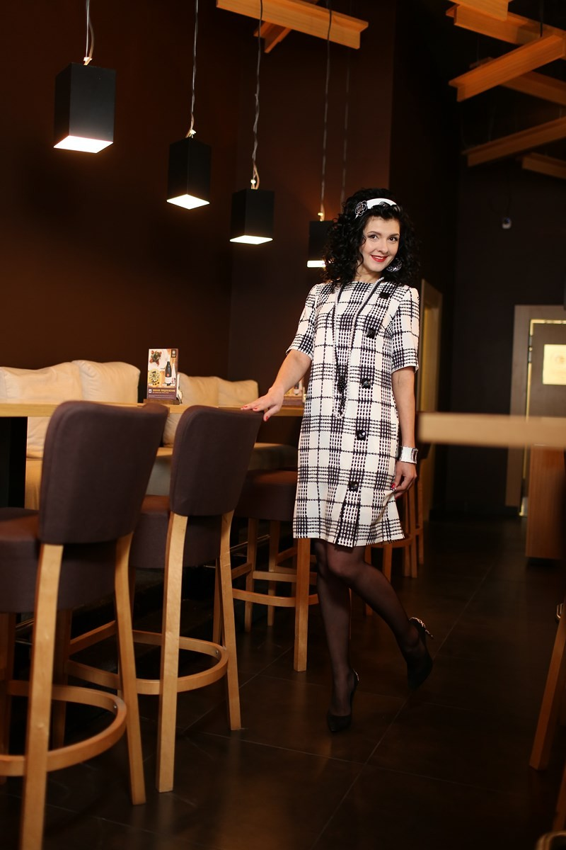 Сбор заказов. Распродажа,сбор 1 день!!! Твой имидж-Белоруссия!!! Модно, стильно, ярко, незабываемо!!! Самые красивые платья р.44-56.по доступным ценам!!!