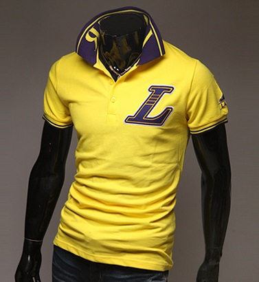 Сбор заказов.Молодежка-эконом-низкие цены.Мужские рубашки, свитера, толстовки,футболки, Пальто, Куртки, Ветровки.
