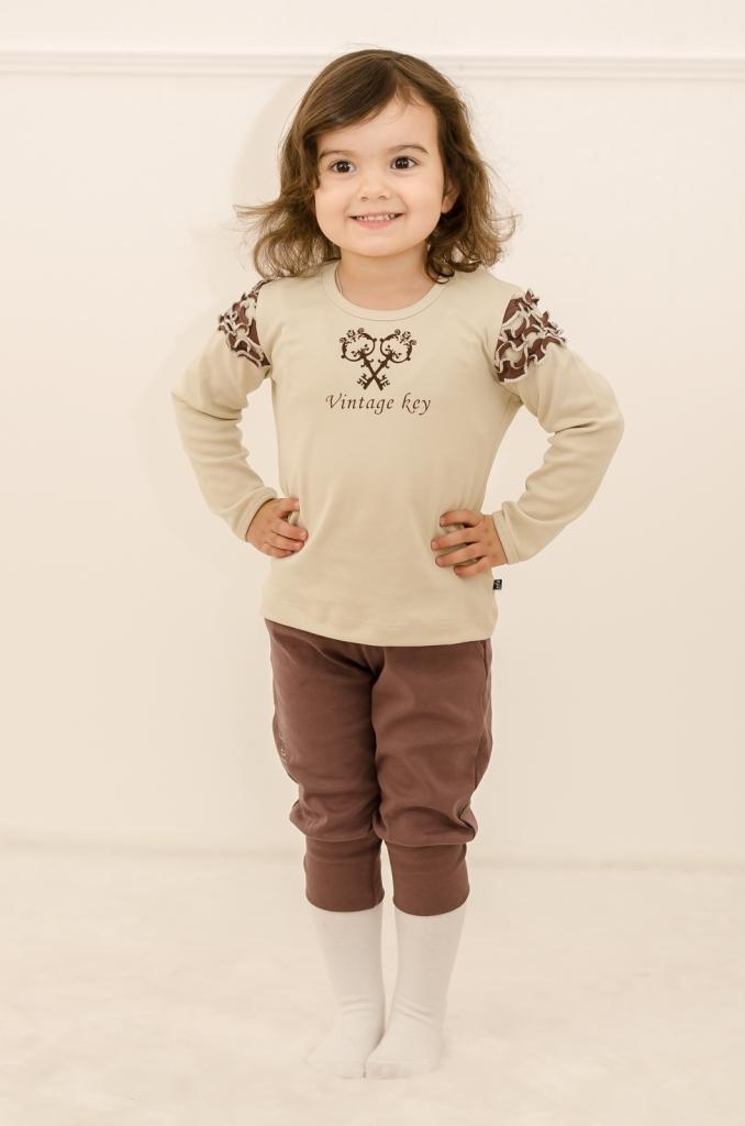 Сбор заказов. Любимые полосатики! Модный бренд детской одежды Planet Fashion Angels (PFA). Новинки! Распродажа! Отличное качество! От ясельки до 16 лет. Без рядов! Выкуп 13.