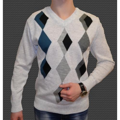 Сбор заказов. Мужские свитера ,джемпера ,жилеты ,шапки высокого качества напрямую от производителя .Размеры :44-62 . Цены от 380 руб. Без рядов! Выкуп 3.