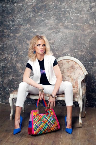 Сбор заказов. Очень крутые сумочки на весну от AW-7! +бижутерия+платки.+Распродажа летних сумочек !
