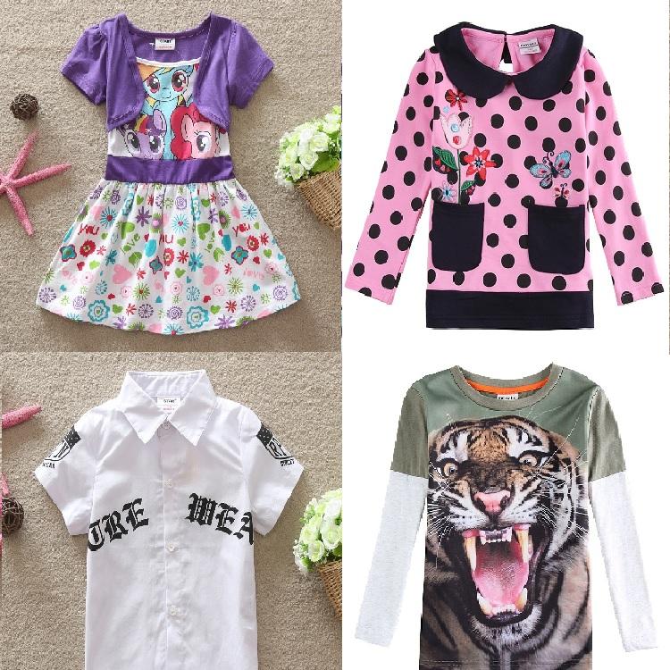 Сбор заказов. N ova - детская одежда с европейским дизайном. Без Рядов!