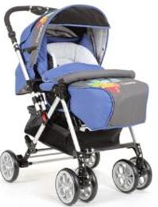 Обновленный пристрой по коляскам из распродажи. Сразу вношу в раздачи! Цены в 2-3 раза ниже магазинных!