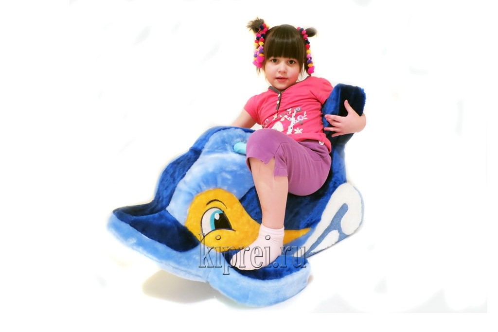 Невероятно уютные мягкие игрушки, кресла, качалки!!! Удовольствие и наслаждение для детей и взрослых!!!