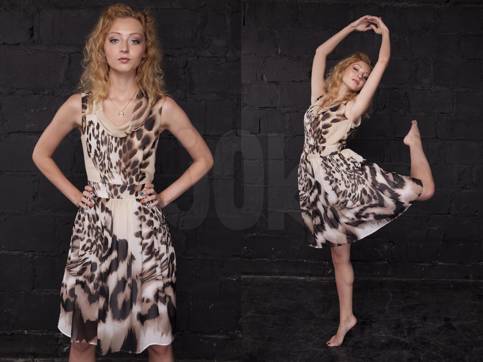 Сбор заказов. Распродажа платьев Jok. Цены от 550 руб.