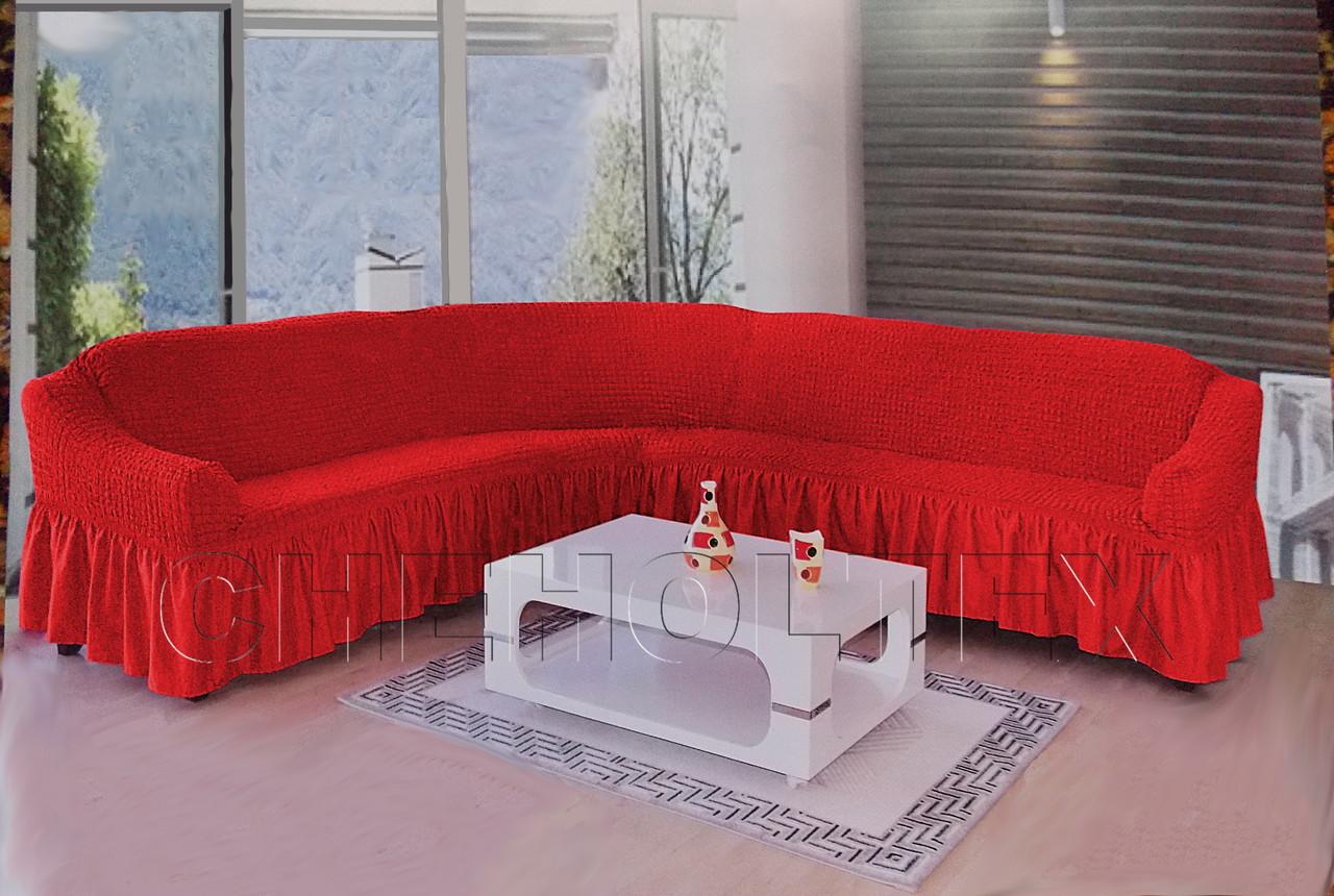 Сбор заказов. Оденем нашу мебель.Универсальные чехлы для диванов, кресел и стульев. Практично, красиво, недорого-3