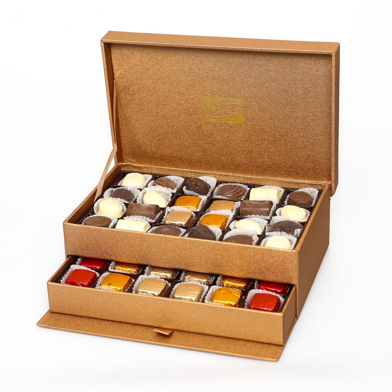 Сбор заказов. Турецкий шоколад Bind премиум сегмента. Совершенство формы и содержания