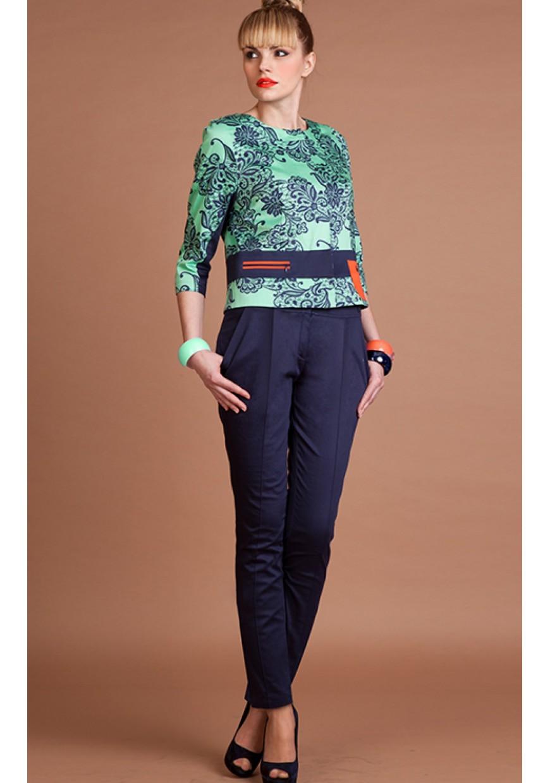 Сбор заказов. Распродажа остатков-2. Большой выбор Белорусской женской одежды платья, костюмы, блузки, юбки, брюки
