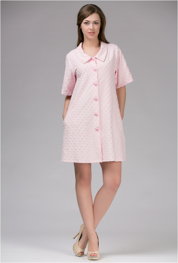 Сбор заказов. T e s o r o - Одежда для сна и отдыха -сочетание абсолютного комфорта, практичности и элегантности 2. Галерея, без рядов. Размеры с 42 по 60.
