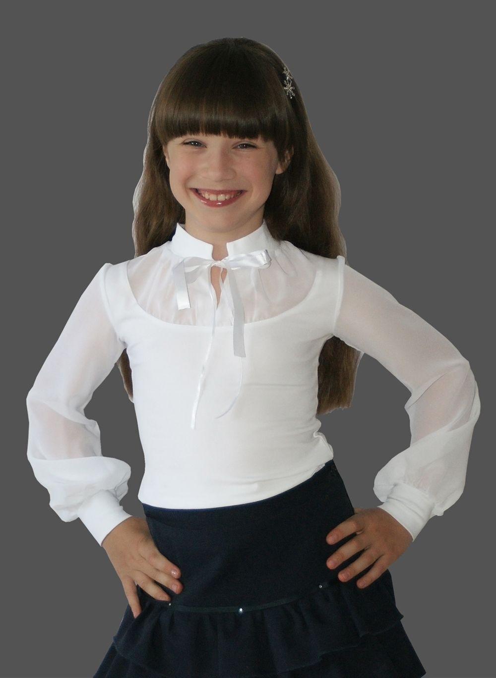 Сбор заказов. Красивая одежда для детей М@ттiель-10. Блузки для наших красавиц. Готовимся к школе заранее! Теперь до 152 роста. Есть отзывы и модели для мальчиков. Без рядов.