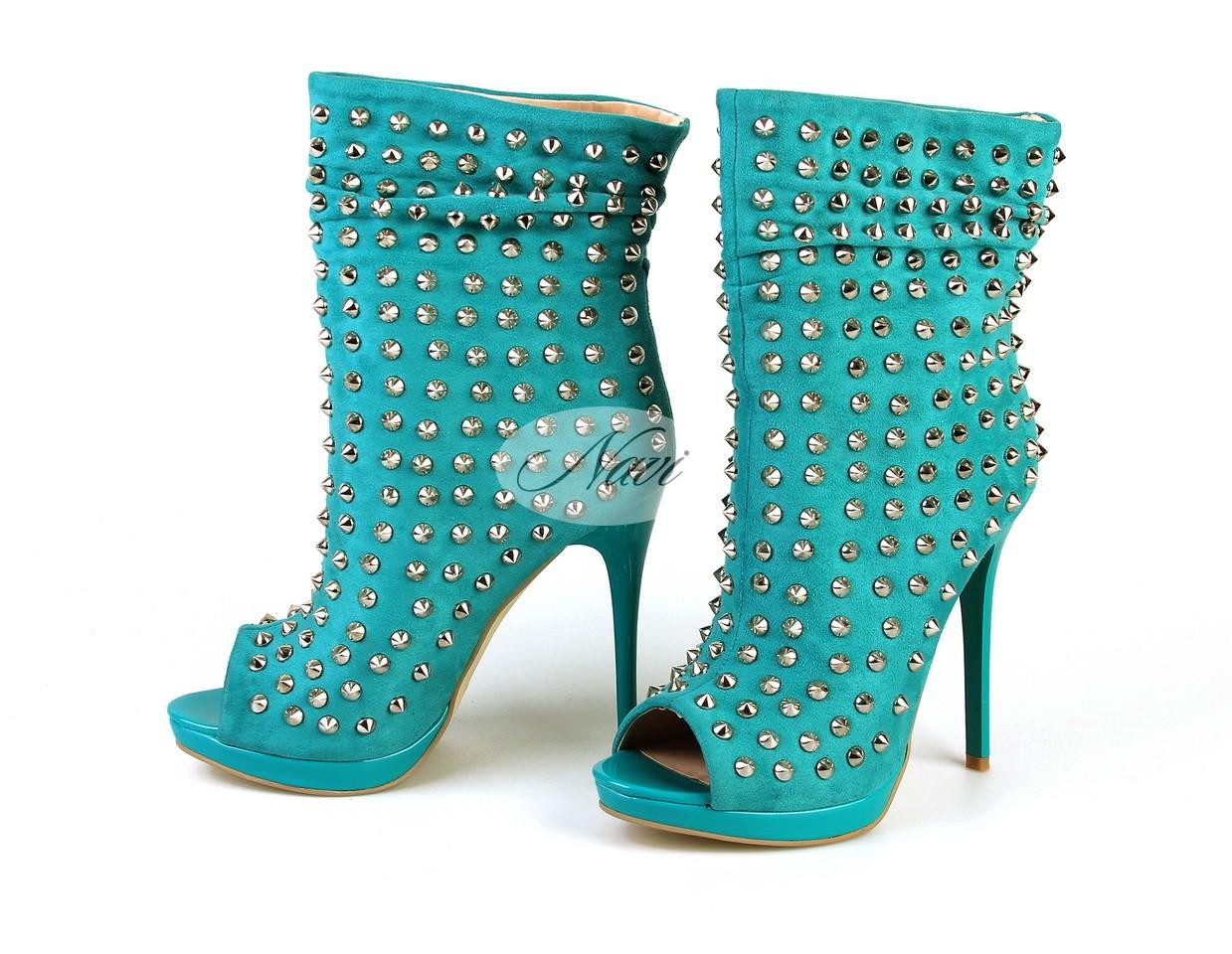Сбор заказов. Обувь Navi-широкий ассортимент остромодных и классических моделей мужской и женской обуви.
