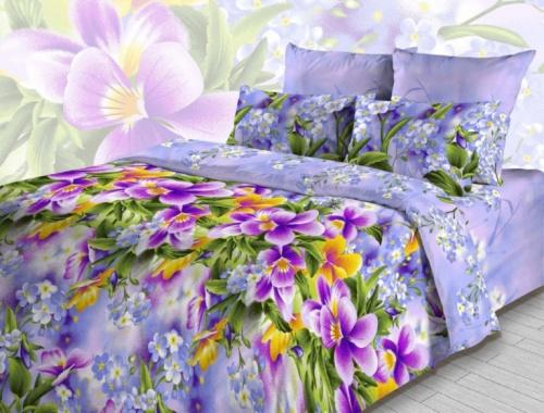Постельное белье для комфортного и здорового сна! А так же одеяла, подушки, наматрасники, полотенца. Выкуп 1