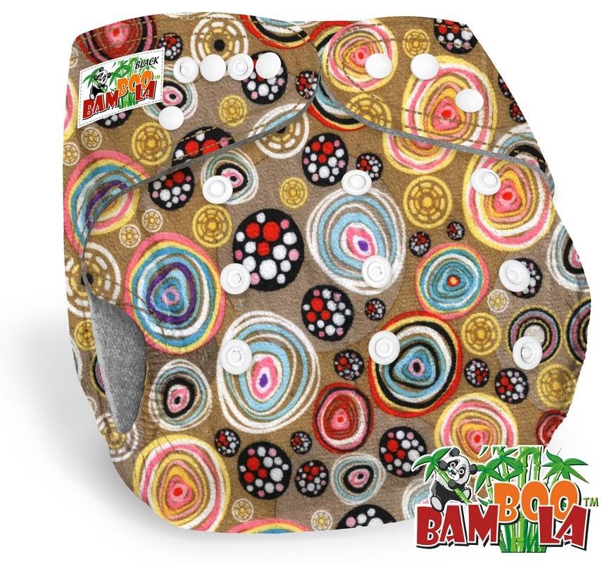 Сбор заказов.Многоразовые непромокаемые дышащие подгузники Multi-diapers и bamboola.Вкладыши,пеленки,трусики для