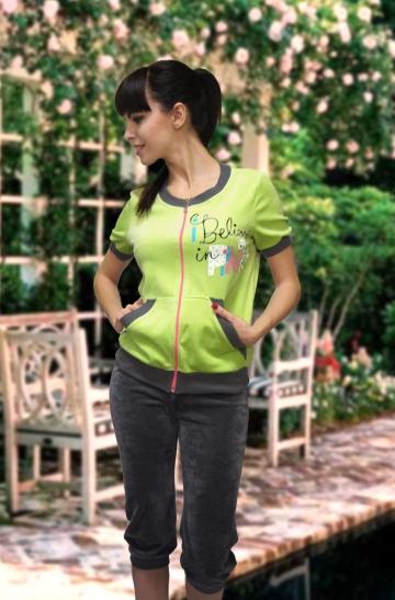 Mix-m0de: одежда для дома, активного отдыха и фитнеса. Выглядеть стильно и привлекательно нужно всегда! Безупречное качество, современный дизайн. Поставщик вновь радует новинками! Выкуп 3/15.