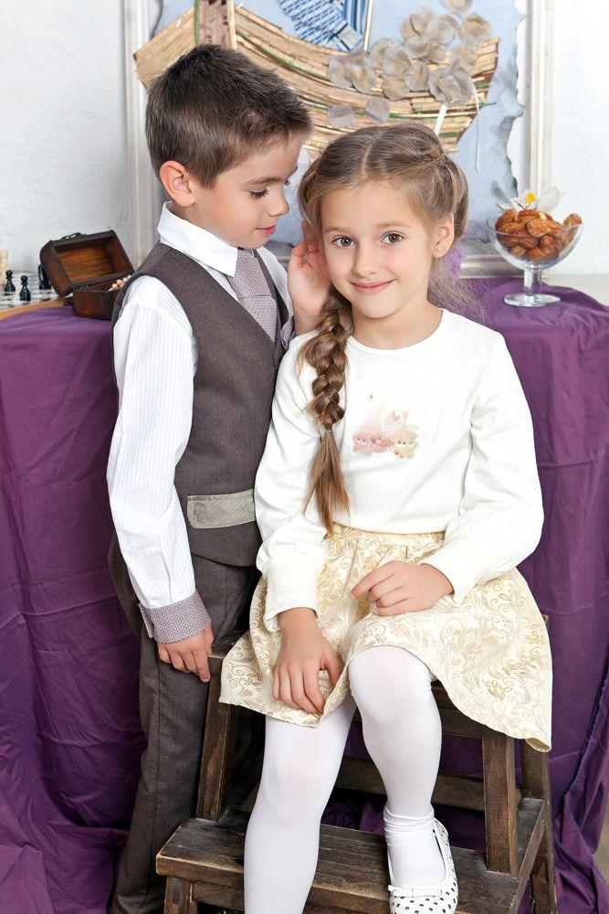 Сбор заказов. Дети - цветы жизни. Стильная детская одежда от французских дизайнеров для тех, кто обладает утонченным вкусом и ценит красивые вещи. Комплекты на выписку, пледы, крестильные комплекты, платья, костюмы. От 0 до 8 лет.