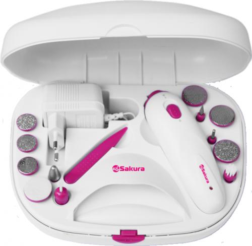 Сбор заказов. Sakura широкий выбор бытовой техники, приборов для здоровья и гигиены и другое-13