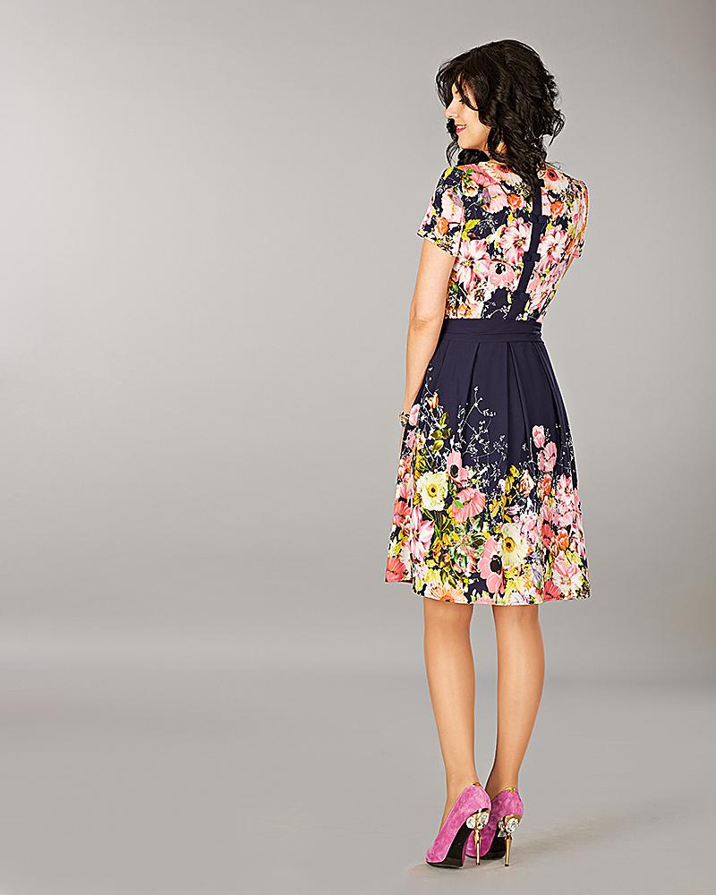 Сбор заказов. Цены еще ниже, выбор больше!!! Твой имидж-Белоруссия!!! Модно, стильно, ярко, незабываемо!!! Самые красивые платья р.44-56.по доступным ценам!!! Очень красивая Весна 2015-11! Распродажа!!!