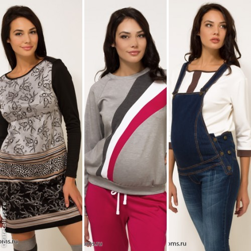 Сбор заказов. Красивая мама - счастливый малыш. Одежда для беременных, кормящих мамочек и не только. Отличное качество по доступной цене. Без рядов! Все ЦР. Выкуп 7.
