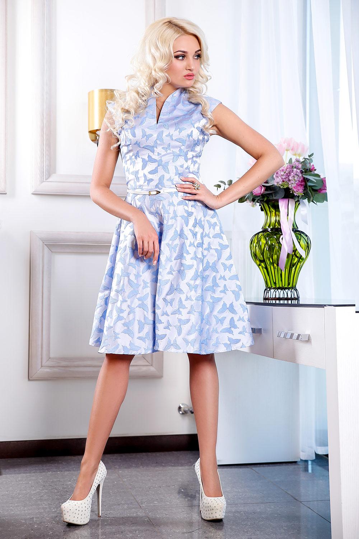 M=e=d=i=n=i - дерзкая, яркая, модная и стильная одежда созданная для тебя.