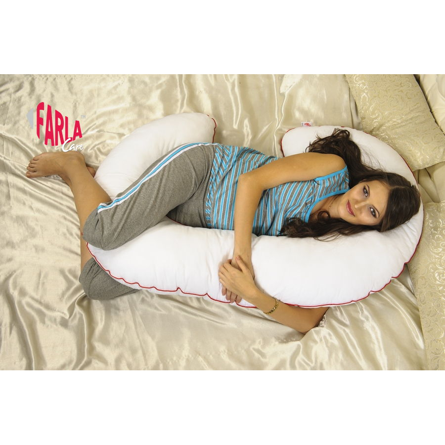 Сбор заказов. Свей себе уютное гнездышко :) Уникальные подушки для беременных и кормящих мам. А также подушки для новорожденных и комплекты детского постельного белья. Гиппоаллергенно, сертифицировано. 2 Выкуп