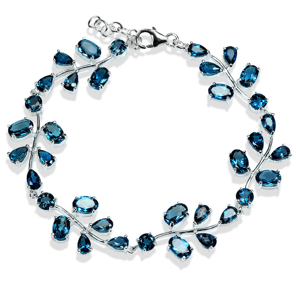 Сбор заказов-2. Silvershake. Ювелирные изделия из Серебра 925 с натуральными камнями, цирконами и кристаллами Сваровски. Ювелирная сталь и браслеты по типу Pandora. Огромный ассортимент ! Самый большой выбор полудрагоценных камней во всем Интернете.