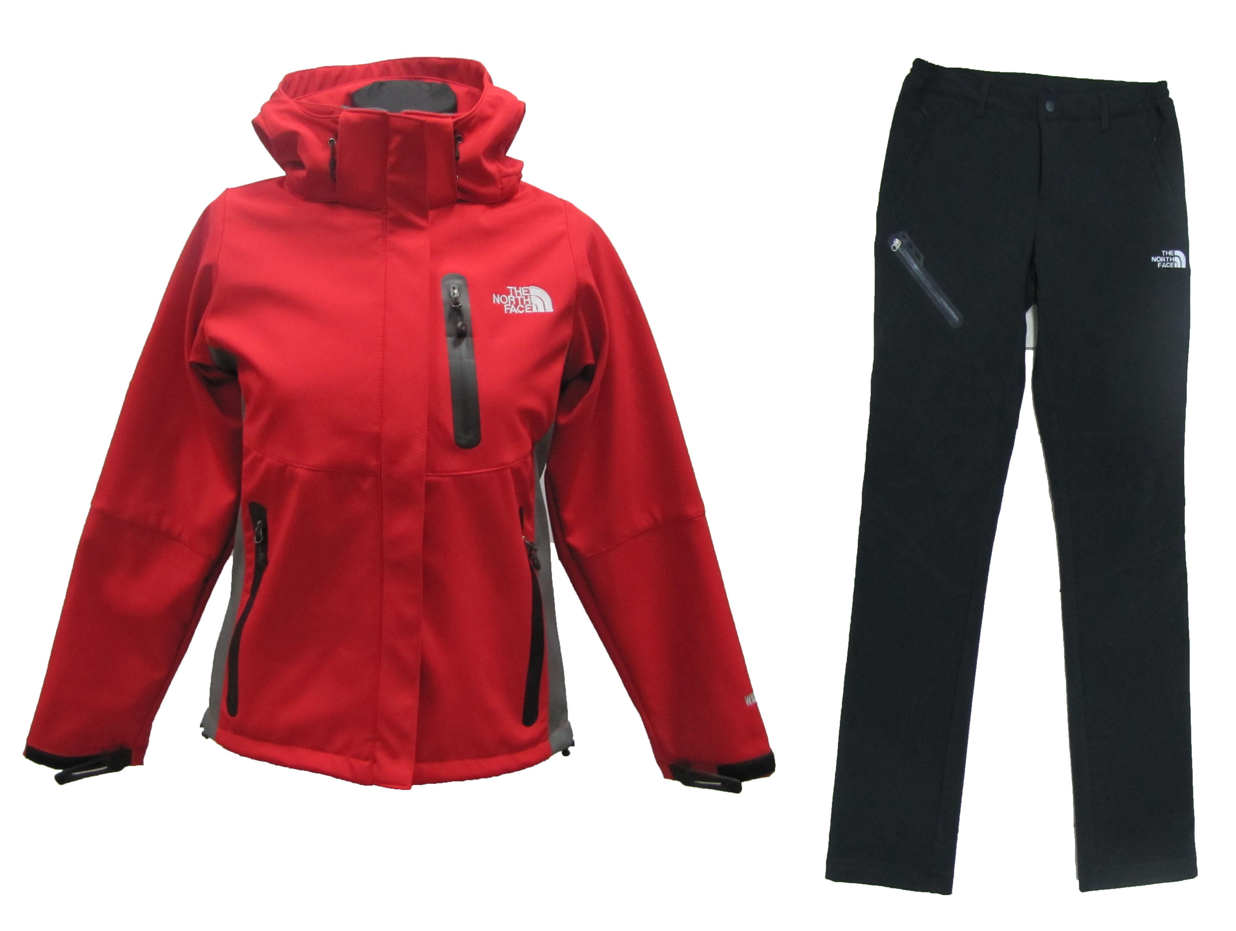 Сбор заказов.Stаlgert - мужские, женские костюмы ,куртки , ветровки , штаны, шорты,подростковые ,детские костюмы, Цены