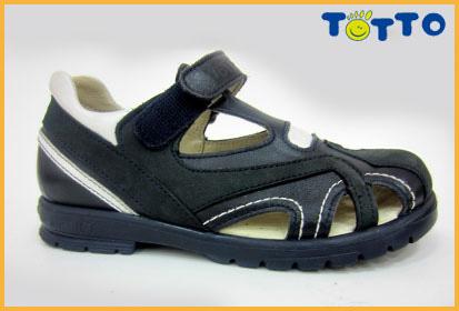 Лучшая ортопедическая обувь для маленьких и больших ножек -40.