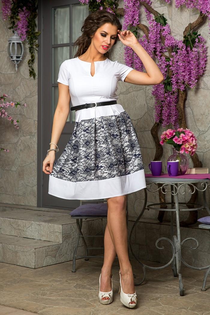 Сбор заказов. Angela Ricci. Идеальное платье для модных и стильных. Новая коллекция! Плюс Акция почти на все! Без