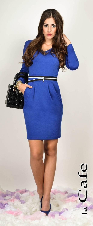 Сбор заказов.Только до 10 апреля для нас низкие цены в рублях!!! Красивейшие белорусские платья, пальто, джемпера, юбки Л@ск@ни! По очень низким ценам!!! Выкуп 14.