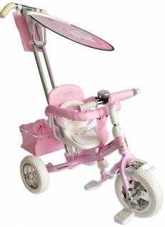 Сбор заказов. Акция на 3-х колесные велосипеды!!! Только 3 дня, Быстрый сбор. Классное качество, великолепные расцветки.