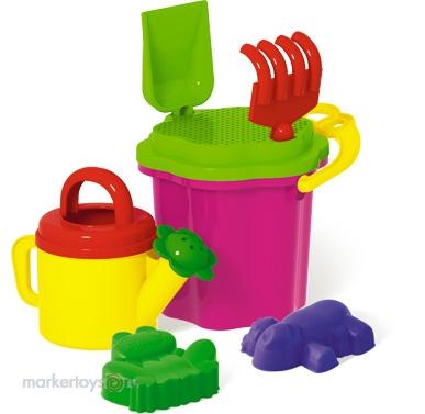 Сенсационное спецпредложение!! Орг. сбор 5 %!!Бесспорно выгодные цены!! Игрушки, сувениры, детская мебель и многое другое!
