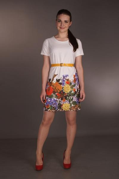 Сбор заказов.Одежда для стильных дам и юных леди такие нужные платья, пиджаки, блузы и юбки для офиса-8