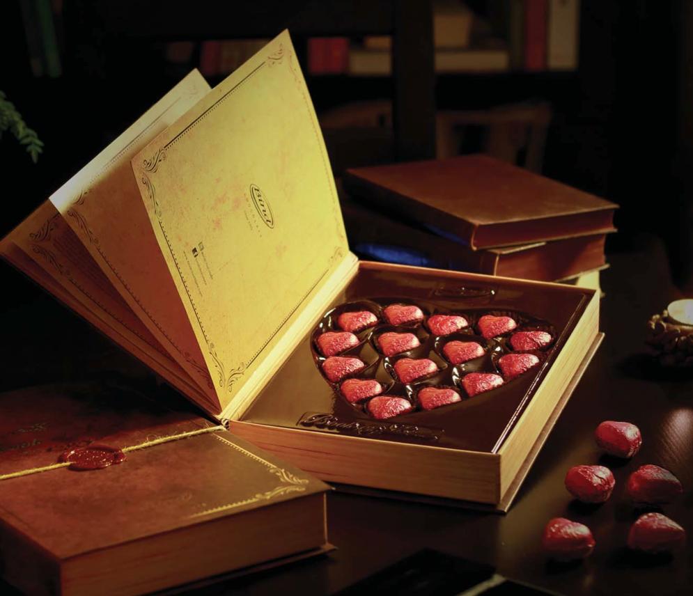 Сбор заказов. Турецкий шоколад Bind премиум сегмента. Совершенство формы и содержания Шоколад с миндалем, лесным