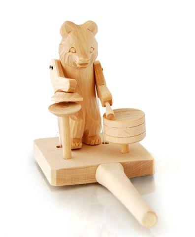 Сбор заказов.Богородская деревянная игрушка на движение - экологично и оригинально!Выкуп-3.Экспресс!Стоп 10 апреля.
