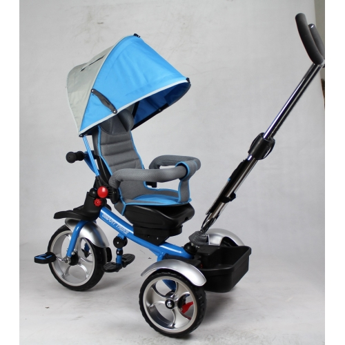 Сбор заказов. Большой выбор велосипедов Trike, Lamborghini, LEXX и не только. Так же велосипед-коляска и велосипеды на подросших детей. Выкуп - 2.